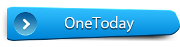 OneToday Button